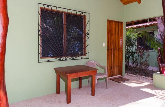 Unit 4 / Casa Rosada Nosara / Playa Guiones - Image 1 - Nosara - rentals