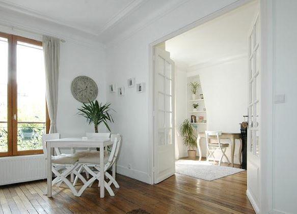 Superb Paris Apartment Rental - Image 1 - Paris - rentals