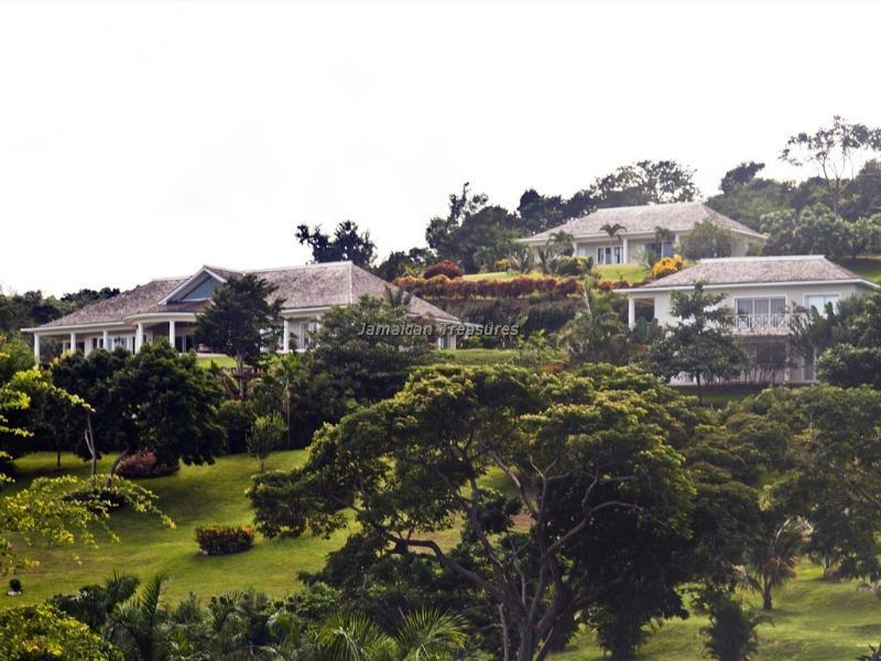BEACH CLUB! GOLF! TENNIS BUTLER! STAFF!Zion Hill - Image 1 - Sandy Bay - rentals