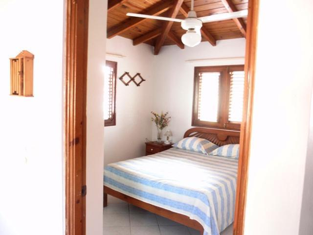 Apartment in Residence on the beach, Las Terrenas - Image 1 - Las Terrenas - rentals