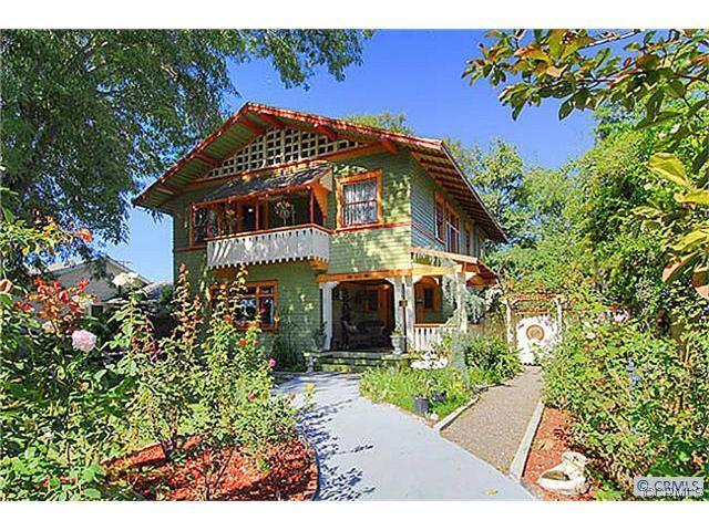 Was awarded the 2006 Anaheim Beauty Award - Close to Disneyland and a DEAL with 7 bedrooms! - Anaheim - rentals