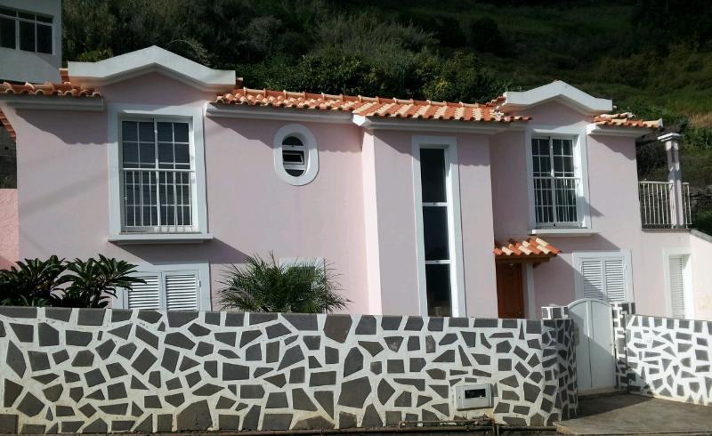 great holiday house in arco da calheta - Image 1 - Arco da Calheta - rentals