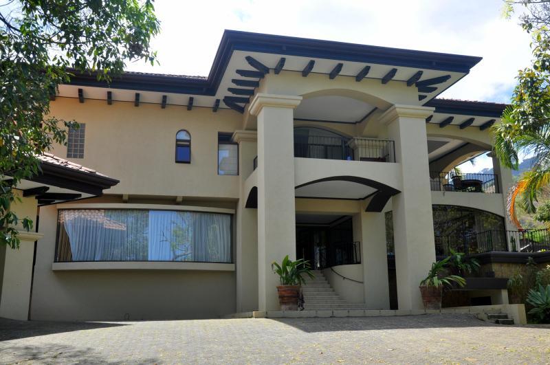 Casa Escazu - Casa Escazu - Escazu - rentals