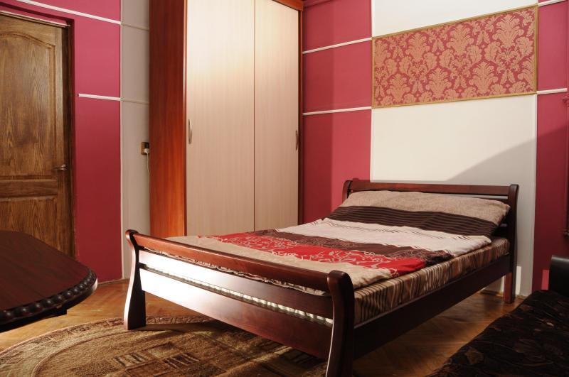 площадь Рынок 1-комнатная уютная квартира - Image 1 - Lviv - rentals