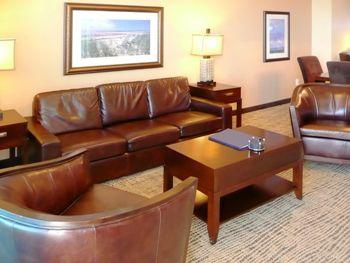 living room - TOWERS ON THE GROVE- 2 BDM AWESOME SUMMER VACATION - North Myrtle Beach - rentals