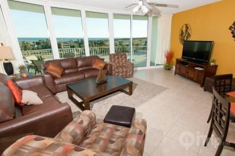 Caribe B-0313 - Image 1 - Orange Beach - rentals
