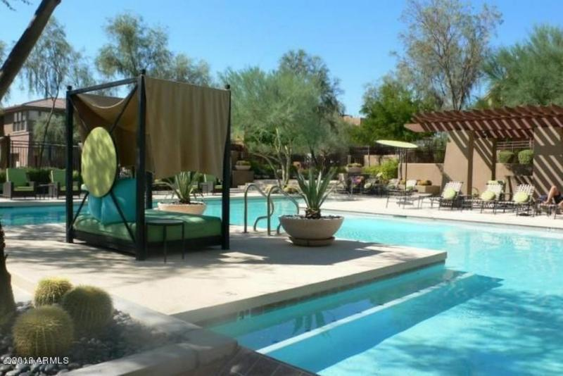 2 bed 2 bath Luxury Condo in North Scottsdale. Ask for details - 2 bed / 2 bath Luxury Condo in North Scottsdale-Ar - Scottsdale - rentals