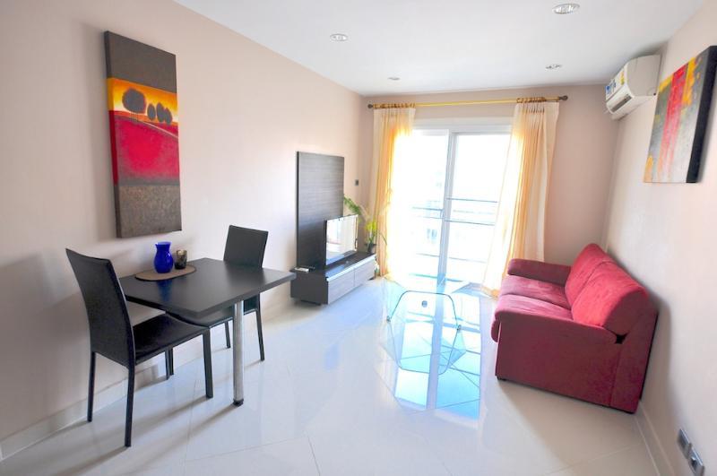 Park lane 708-2 - Image 1 - Pattaya - rentals