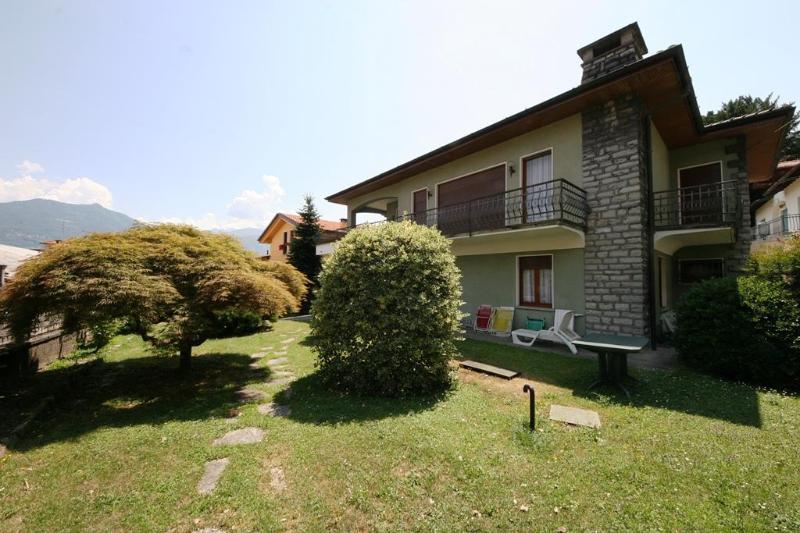 Villa Senagra Menaggio Lake Como - Villa Senagra Menaggio Holiday Lake Como - Menaggio - rentals