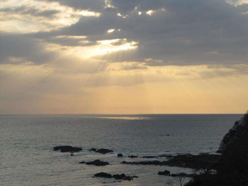 Spectacular views - Wake Up to the Sound of the Ocean - Monteverde - rentals