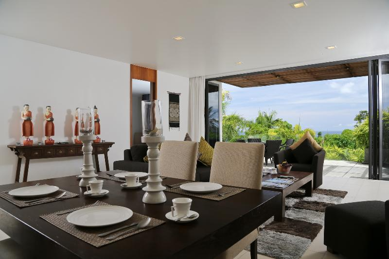 Luxury beach apartment | THC4 - Image 1 - Kata - rentals