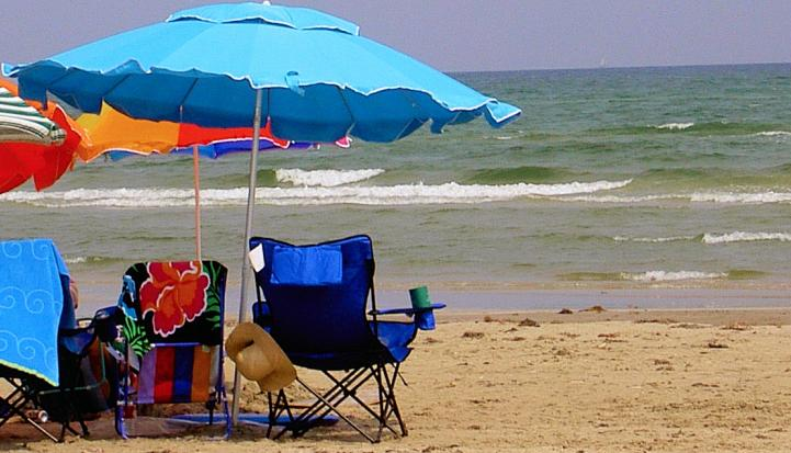 Port Aransas Beach - Beach Close, Sleeps 8,Pets Welcome No Size Limit - Port Aransas - rentals