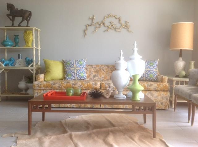 DECENTLY FURNISHED UNIT - Awesome Location In Beautiful Naples, Florida - Naples - rentals