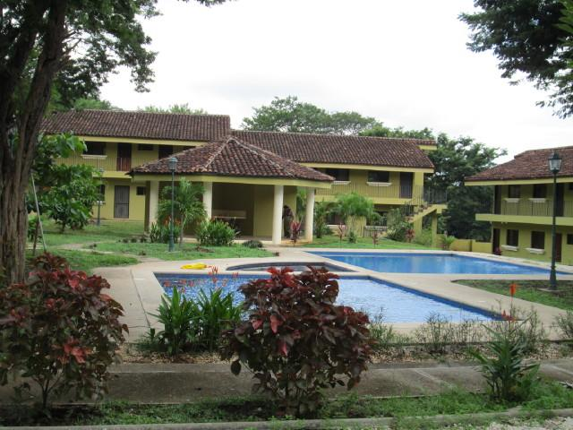 Condo Overview - Sweet Dreams Ocotal Beach (Guanacaste, Costa Rica) - Playa Ocotal - rentals