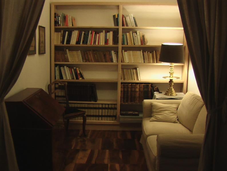 Alcove - Apartment in the heart of Grenoble - rated 4 stars - short stays, holidays or business - Grenoble - rentals