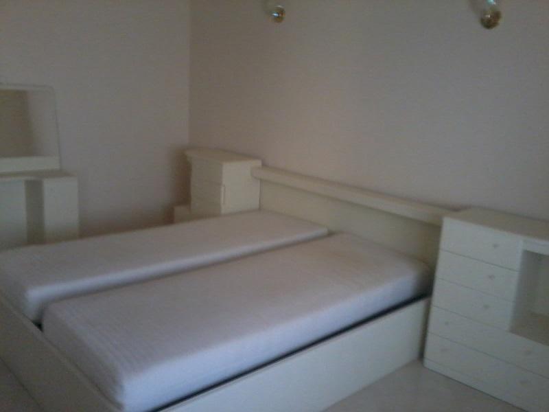 3 rooms apartment in Villa for rent in Mubarak 7 - Image 1 - Hurghada - rentals