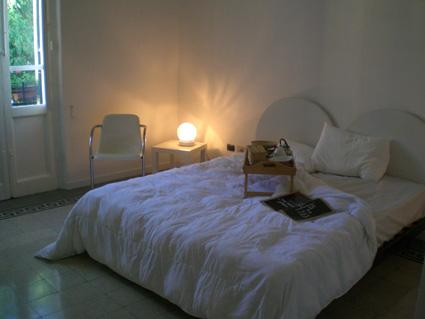 The Dwelling of young Artists - Image 1 - Pescara - rentals