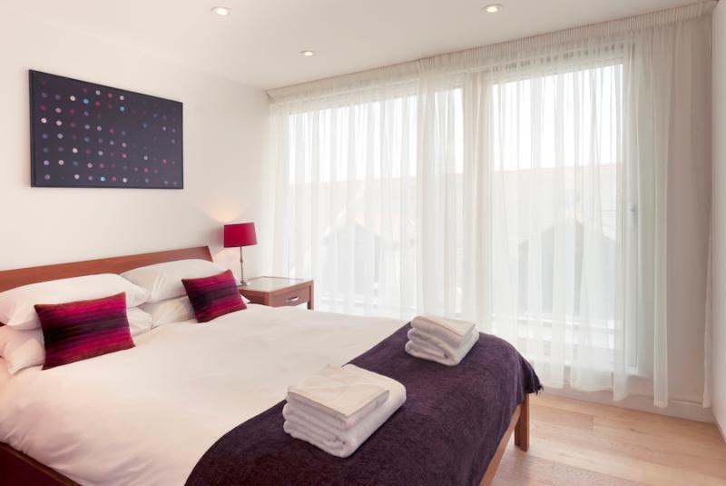 Cambridge Place Apartments - Image 1 - Cambridge - rentals