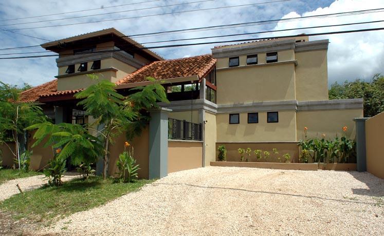 Casa Maya - Casa Maya  $199/nt, Langosta,Guanacaste,Costa Rica - Tamarindo - rentals