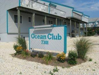 DEVELOPMENT - 5434-Ford 115989 - Long Beach Township - rentals