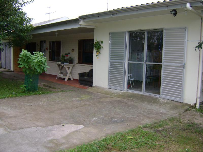 3DORM BEACH HOUSE NEARBY PORTO ALEGRE (World Cup) - Image 1 - Balneario Pinhal - rentals