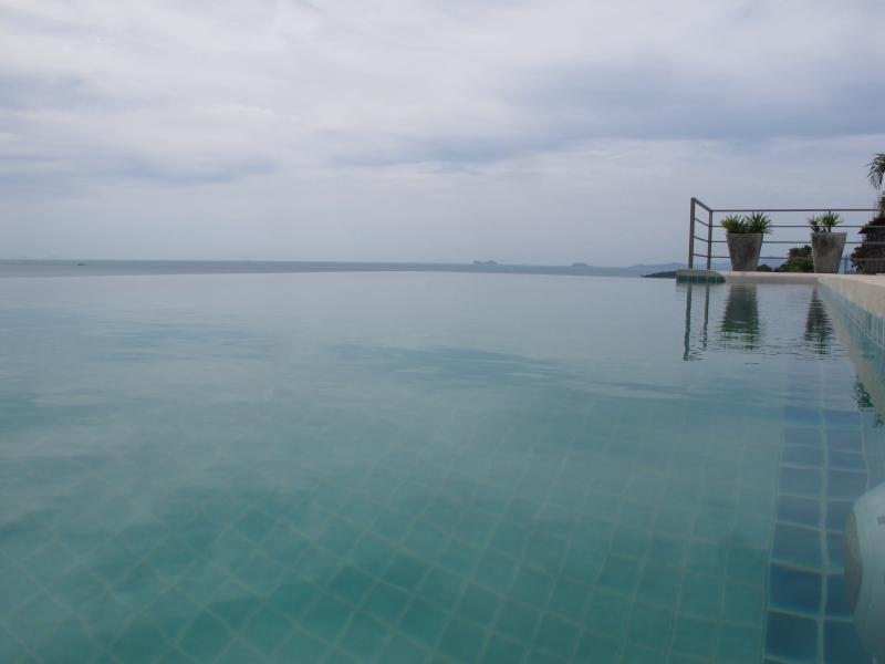 Peace ! - Villa Doozie, Koh Samui - Sara Buri - rentals