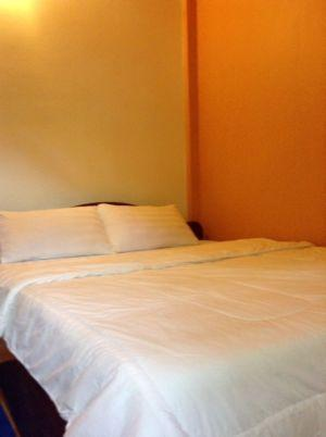 guest rooms - Full Amenities Accommodation in Angkor-Siemreap, - Siem Reap - rentals
