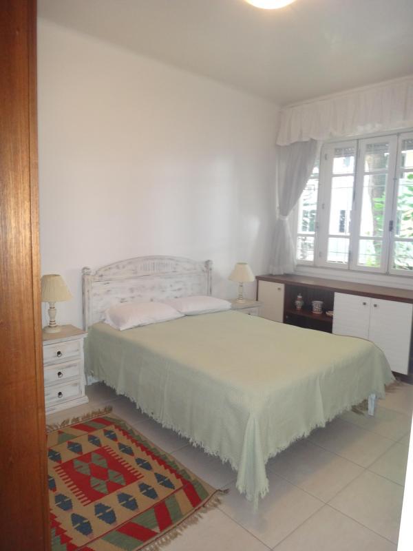 Ipanema Flat - Image 1 - Itanhanga - rentals