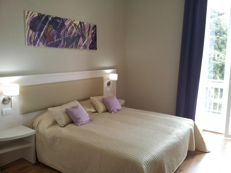 Double bedroom - Lodges le Mura 'Il Duomo' - Florence - rentals