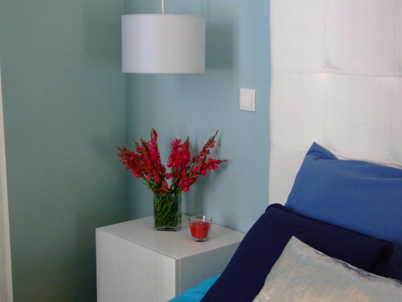 Cozy Studio for 2 w/ free parking-historic center - Image 1 - Vila Nova de Gaia - rentals