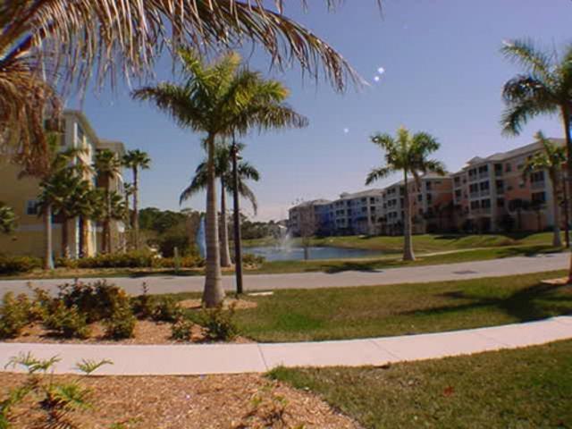8411 Placida Road, #407 3153 - Image 1 - Placida - rentals