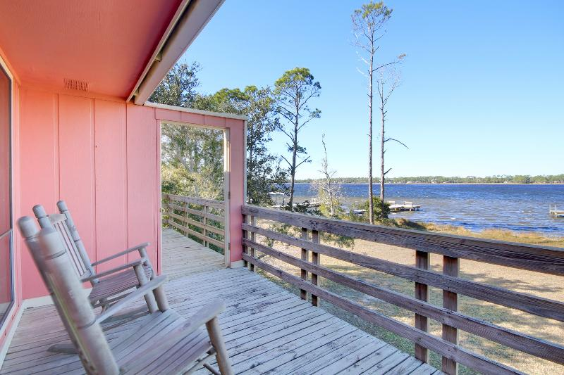 Sail House East - Sail House East - Gulf Shores - rentals