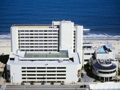 Beachquarters Resort - Beachquarters   Virginia Beach - Virginia Beach - rentals