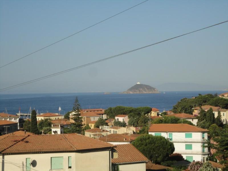 Apartment To Rent Isola D'elba Italy - Image 1 - Rio Marina - rentals