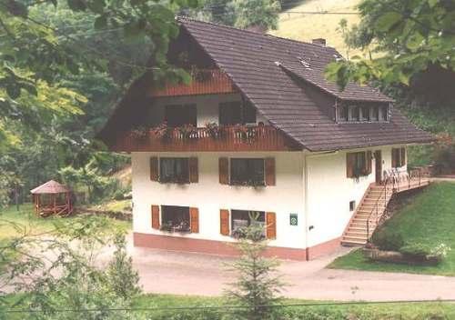 LLAG Luxury Vacation Apartment in Gengenbach - 1184 sqft, gemütlich, umfangreich, idyllisch (# 4801) #4801 - LLAG Luxury Vacation Apartment in Gengenbach - 1184 sqft, gemütlich, umfangreich, idyllisch (# 4801) - Gengenbach - rentals