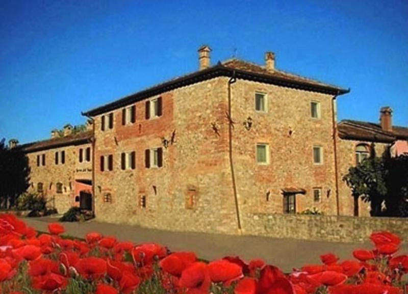 Apartment Albina - Image 1 - Sansepolcro - rentals
