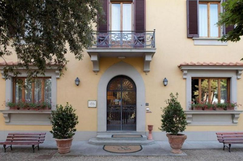 Bed and Breakfast Sellina - Image 1 - Lastra a Signa - rentals