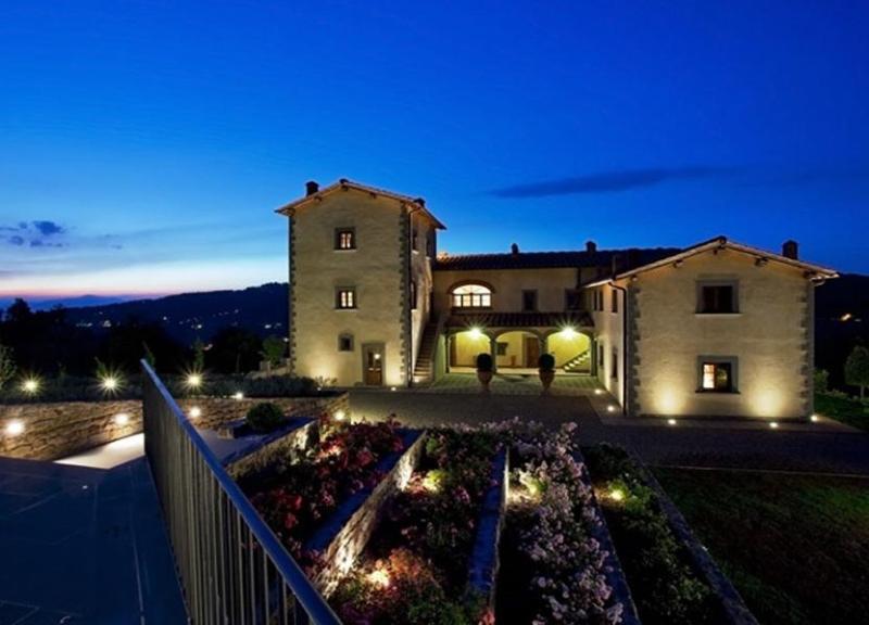 Apartment Felisa - Image 1 - Bagno a Ripoli - rentals