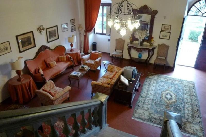 Apartment Gori - Image 1 - Certaldo - rentals