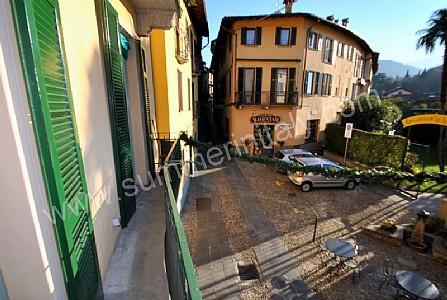 Appartamento Simba - Image 1 - Bellagio - rentals