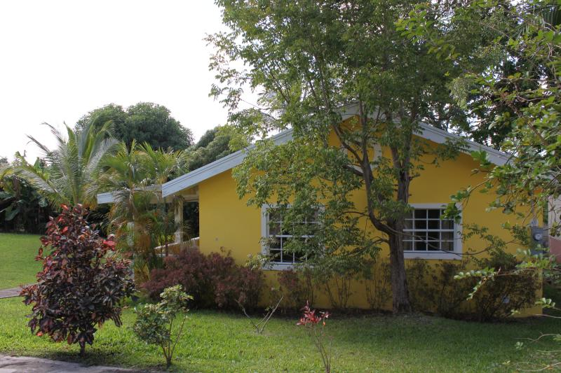 Photo of the Cottage (East side) - Cute Little Cottage 2 mins from Beach - Bridgetown - rentals