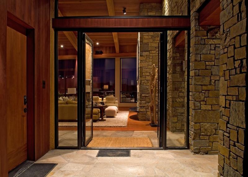 Ranch View Lodge - Image 1 - Jackson - rentals