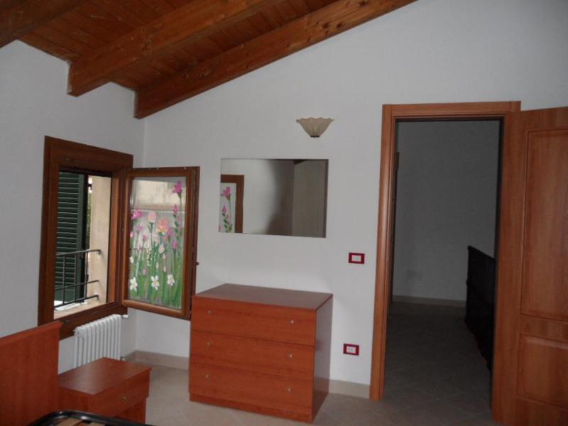 Beautiful cosy little house - Image 1 - Bondeno - rentals