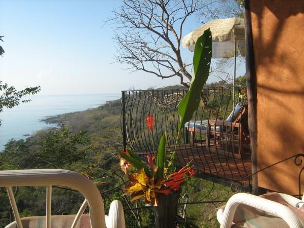 Terraze colibri - Montezuma heights, Colibri Cabin - Montezuma - rentals