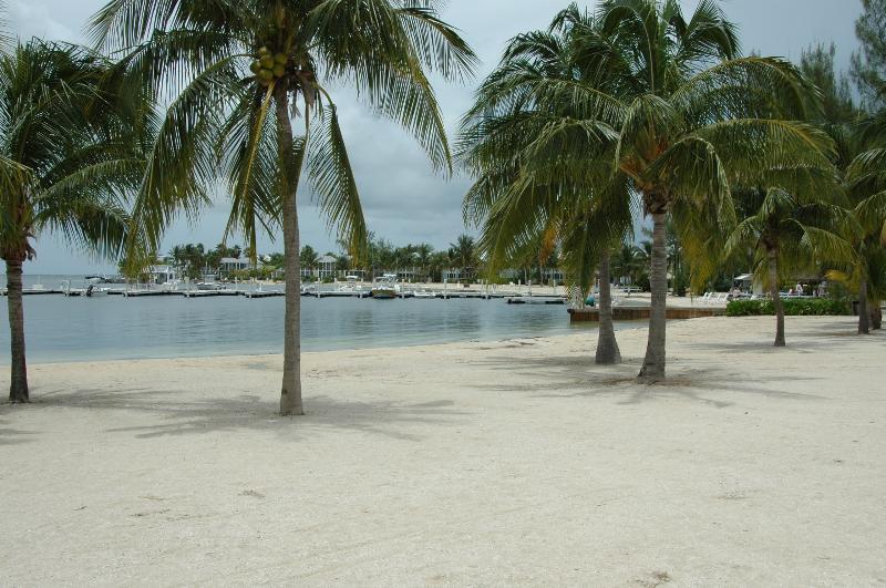 Beach - Kaibo Phase 2 - A4, Grand Cayman - Grand Cayman - rentals