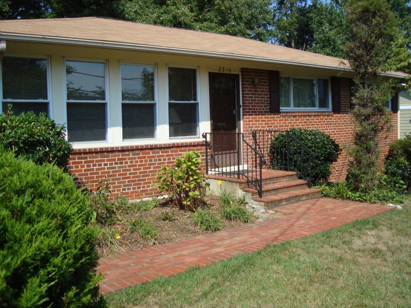 Alexandria Short Term - Image 1 - Alexandria - rentals