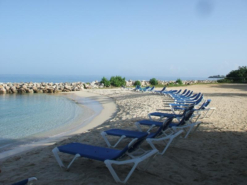 Main beach - New Years left to book for next season Dec 27-Jan 4 or come see us this summer! - Negril - rentals