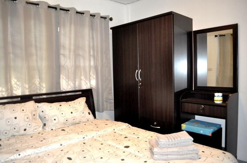 2 Bedroom in Naiharn - Image 1 - Phuket - rentals