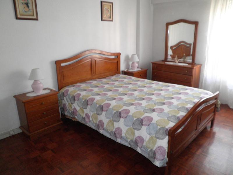 Apartamento - Portela de Sacavem - Lisboa - Portugal - Image 1 - Lisbon - rentals