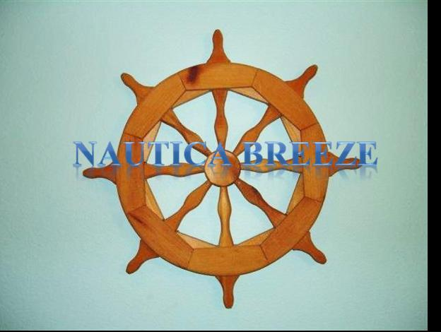 Come enjoy your stay by the sea. - Nautica Breeze Townhome - Corpus Christi - rentals